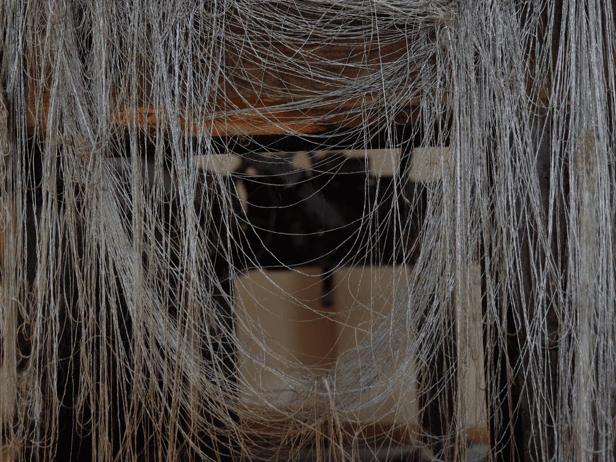 seta di San Leucio