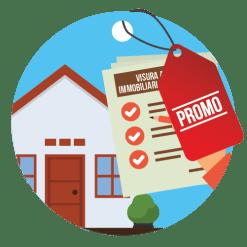 planimetria e visura atti immobiliari