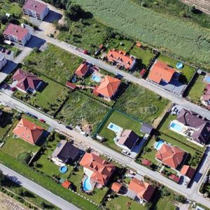 Visura catastale da Google Maps