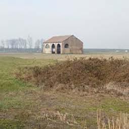 Come accatastare i fabbricati rurali fantasma