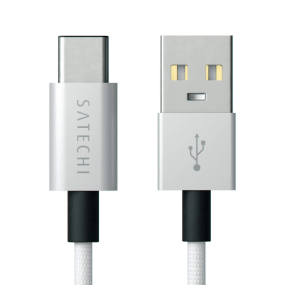satechi-type-A-cable