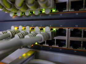 How to Troubleshoot and Solve Network Problems
