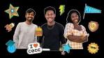 Apple WWDC 2020 Swift Student Challenge Winners