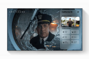 Apple tvOS 14 All You Need to Know