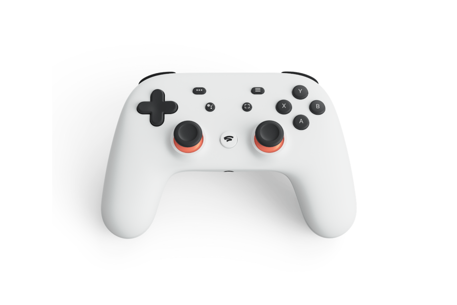 Google Stadia announces new Action Games coming in August