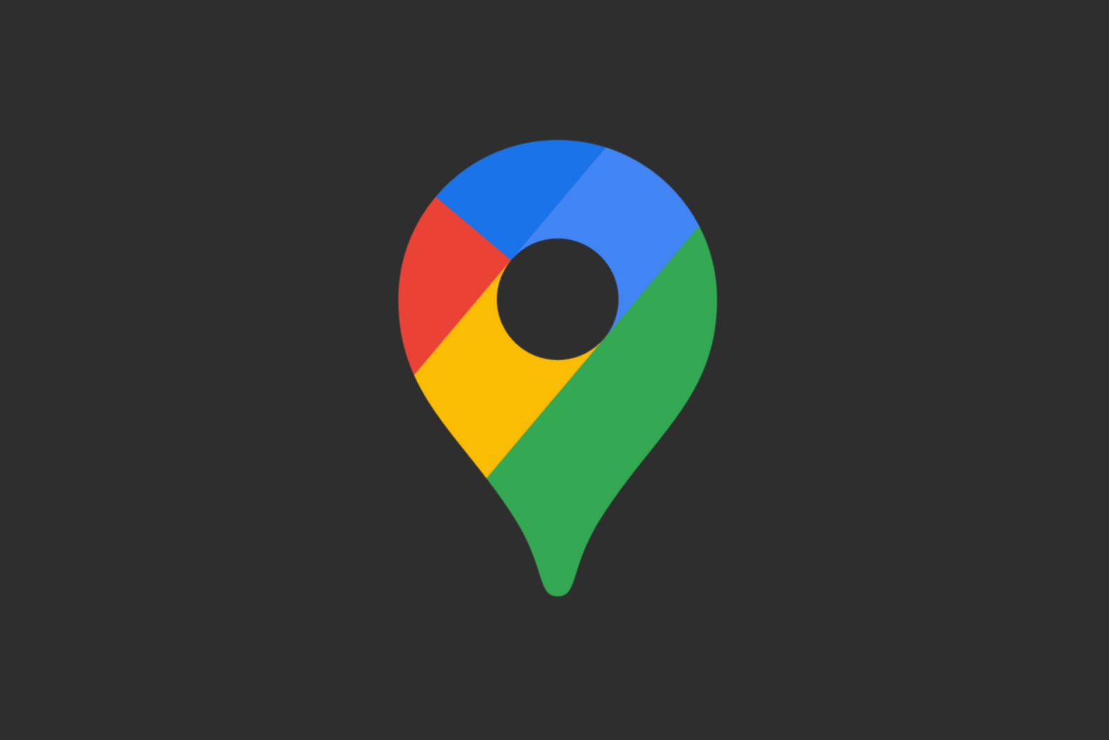 Google Maps now Compatible with Apple Watch and Apple CarPlay