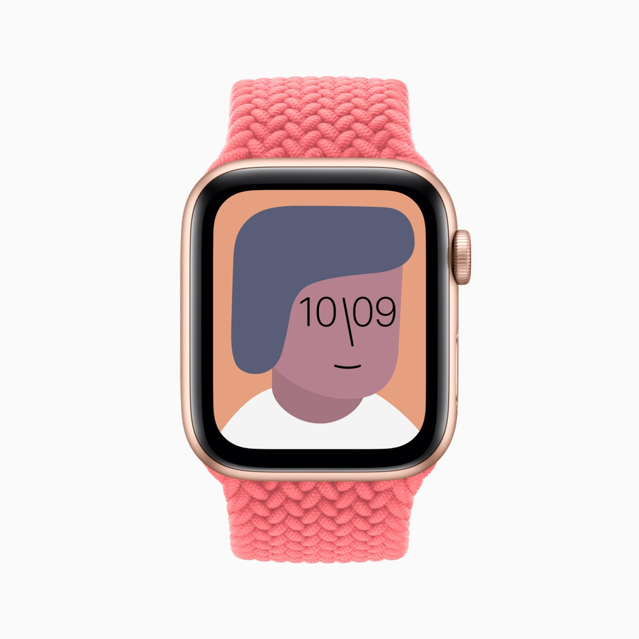 Apple Announced Apple Watch SE with Modern Design at Affordable Price