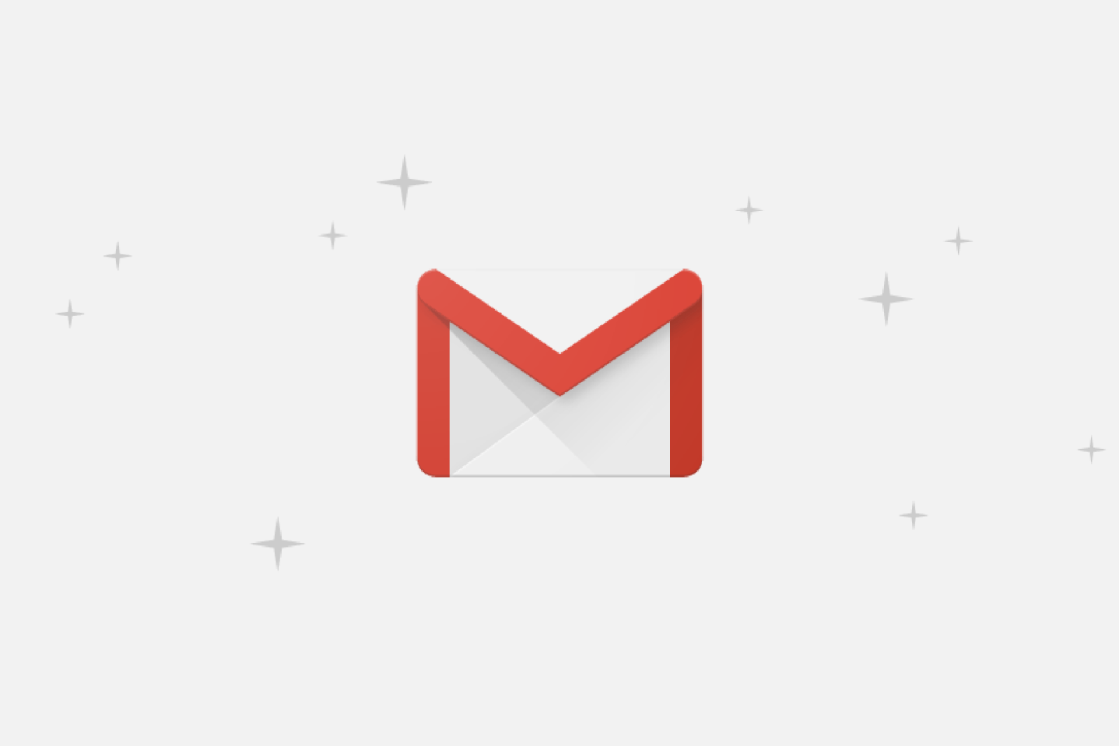 Gmail default email app rollout for iOS 14