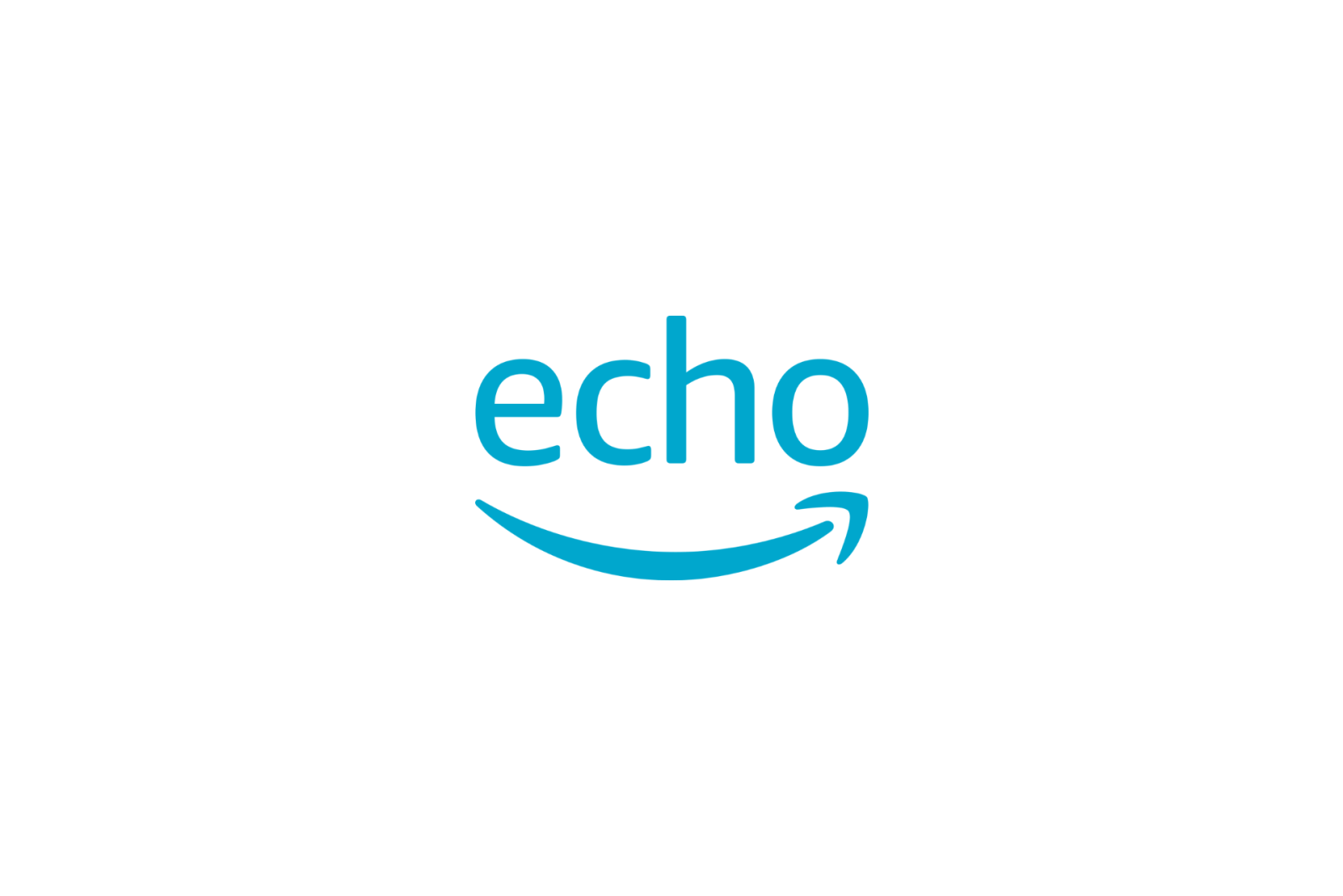 Amazon announced Echo, Echo Dot, and Echo Dot with a clock with new spherical designs