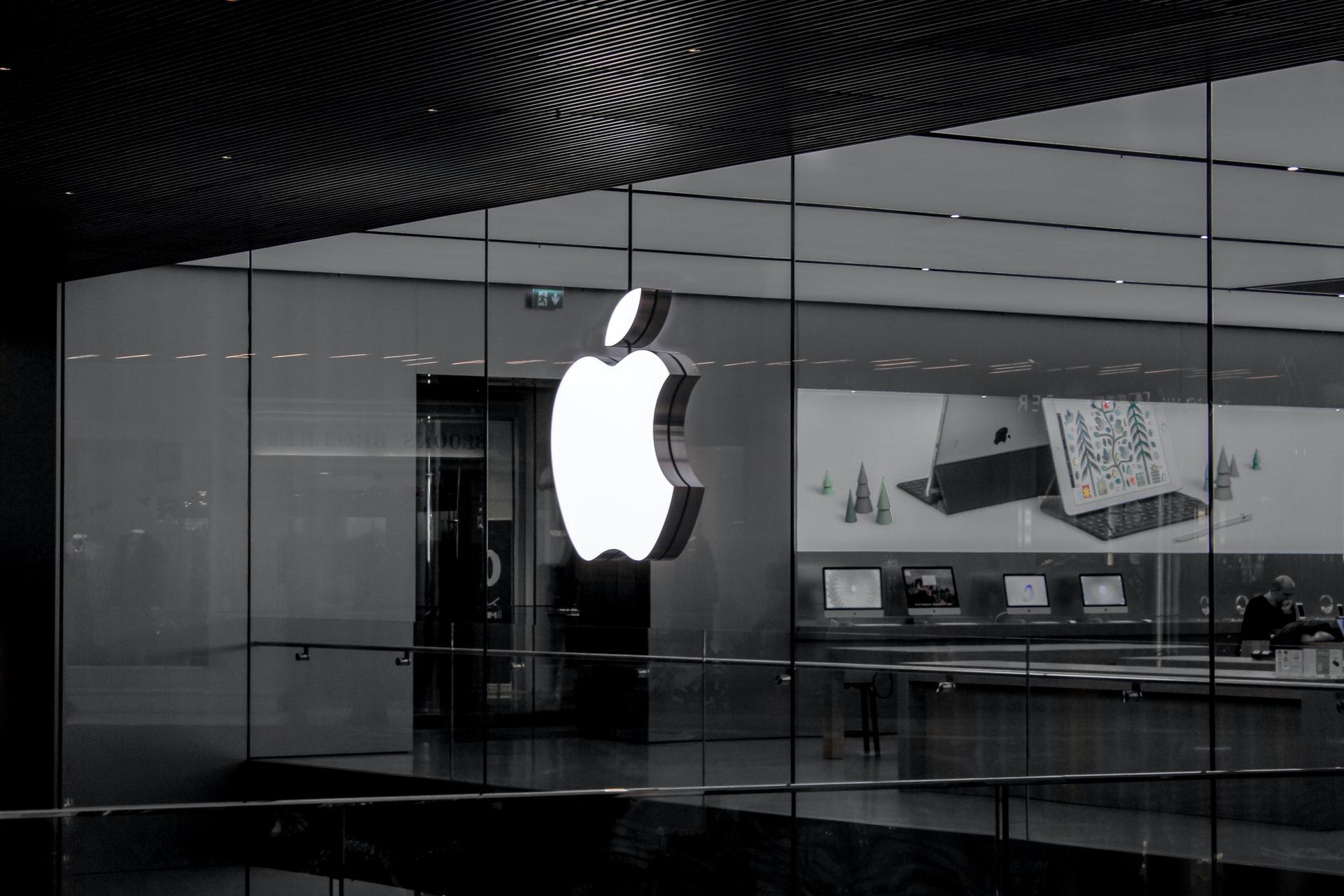 Apple Black Friday 2020 Deals on Best Buy