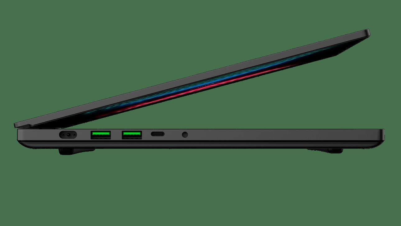 Razer Announced new Razer Blade 15 and Razer Blade Pro 17 with NVIDIA GeForce RTX 30 Series Graphics