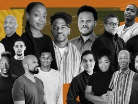 Apple announced inaugural Entrepreneur Camp for Black Founders and Developers