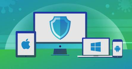 Best Antivirus Software of all time
