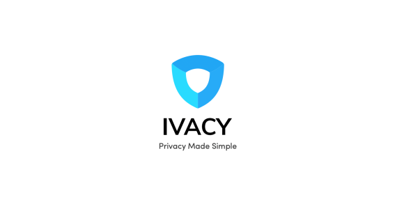 Get 2TB Cloud Storage Absolutely Free with Ivacy VPN