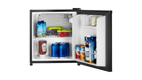 Get this Mini Fridge only at $90