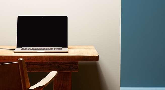 Visualizza altre idee su ufficio in casa, arredamento,. 5 Idee Per Arredare Un Ufficio In Casa Ivm Office Switzerland