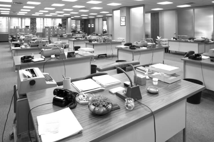 Il modo migliore per risparmiare sull'acquisto di arredamento per il proprio ufficio è rivolgersi al mercato dei mobili per ufficio usati. Come Vendere Mobili Da Ufficio Usati Ivm Office Switzerland