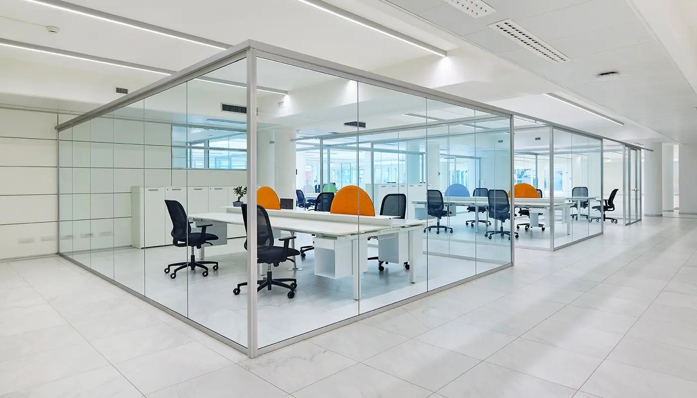 furniture for office and