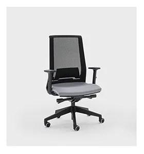 Forniture per l'ufficio che interpretano lo spazio in modo rigoroso, creativo e. Task Ivm Office Office Chair