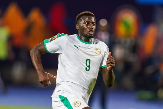 CAN 2019 : match piège pour le Sénégal, le tableau des 1/4 de finale