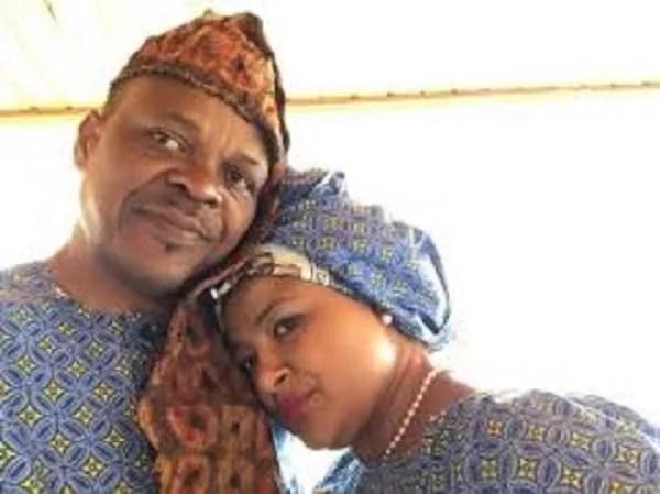 Le sac de Yasmina Ouegnin ne peut empêcher la Côte d'Ivoire de financer les CNI des Ivoiriens.