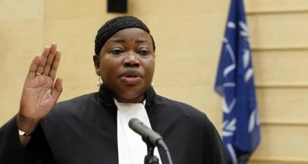 Revirement spectaculaire/Procès Gbagbo : La CPI donne 30 jours supplémentaires à Bensouda pour faire appel après l'expiration du délai de 30 jours imparti