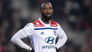 Foot OL – OL : MU lance l'assaut pour Moussa Dembélé au mercato ! – Olympique Lyonnais