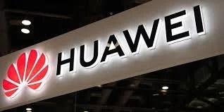 Huawei a présenté Harmony OS, son propre système d'exploitation pour smartphones qui remplacera Android