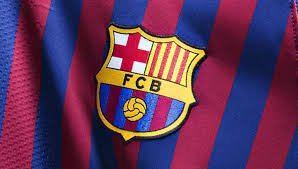 Barcelone choisissant entre Rashford et Firmino