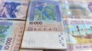 Côte d'Ivoire: Covid-19, les banques fermeront