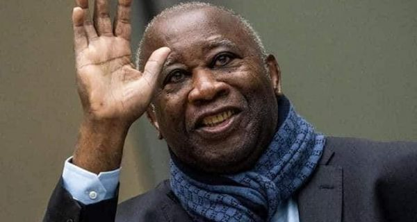 Rebondissement à la CPI: La chambre d'appel accède aux exigences de Gbagbo