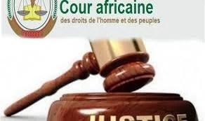 LA CÔTE D'IVOIRE DANS LE VISEUR DES DÉFENSEURS DES DROITS DE L'HOMME…ENFIN RÉVEILLÉS