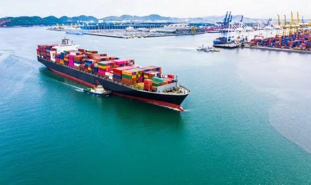 Piraterie maritime: Une nouvelle attaque sur les côtes béninoises