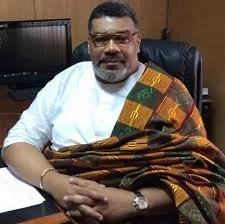 TOUR D'HORIZON: Impact du décès du Premier Ministre Amadou GON- Intervention de KOFFI HAMED ZAROUR
