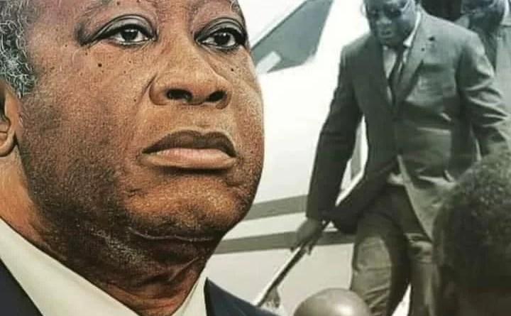 Après Soro, la Cour africaine remet Gbagbo dans le jeu présidentiel