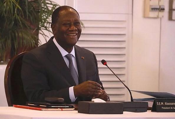 Cohésion sociale et développement : le Président Alassane Ouattara renvoie les ministres sur le terrain pour exhorter à l'apaisement