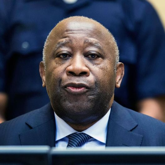 Retour de Gbagbo : le gouvernement se prononce sur la date