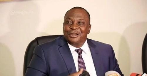 Côte d'Ivoire: ça grogne au sein du RHDP au pouvoir, les jeunes menacent