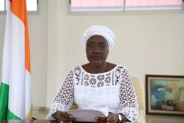 Journée nationale de la paix: Le gouvernement appelle les Ivoiriens à consolider la paix et à préserver les acquis