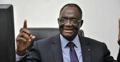 Côte d'Ivoire : Guikahué refuse de sortir de prison