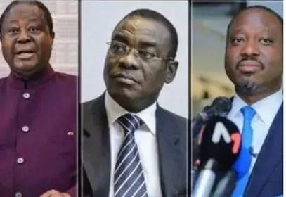 Politique : voici la décision que pourrait prendre Alassane Ouattara au lendemain de l'investiture
