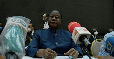 Côte d'Ivoire – Dialogue politique : voici la nouvelle stratégie de l'opposition