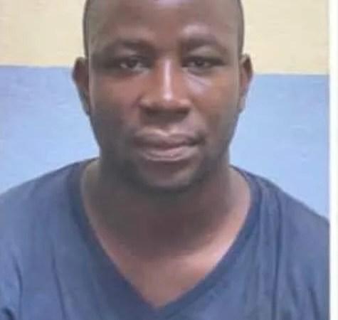 Cote d'ivoire: Affaire viol et meurtre en série, une victime faire des révélations