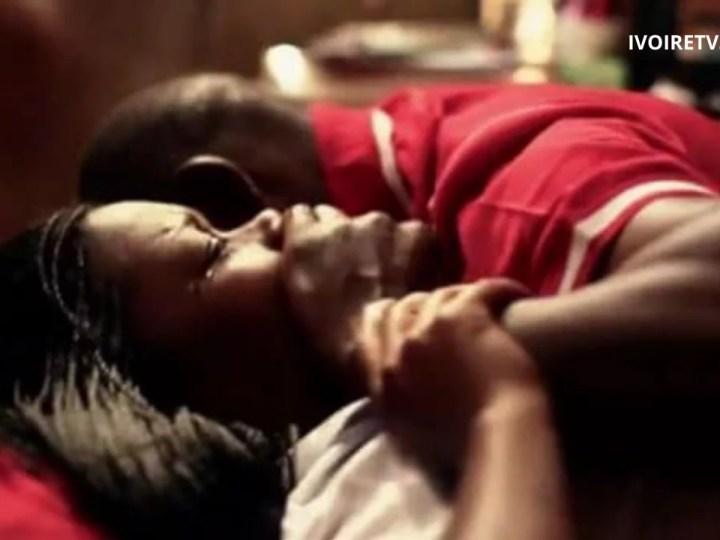 Drame à Conakry: Ses Médecins l'on Vi*olée juste Avant son opération