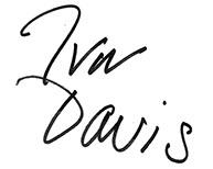 ivor-signature