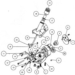 Circuit Diagram Of Clipper And Clamper 1989 Ford Bronco Wiring Oster 28 Images