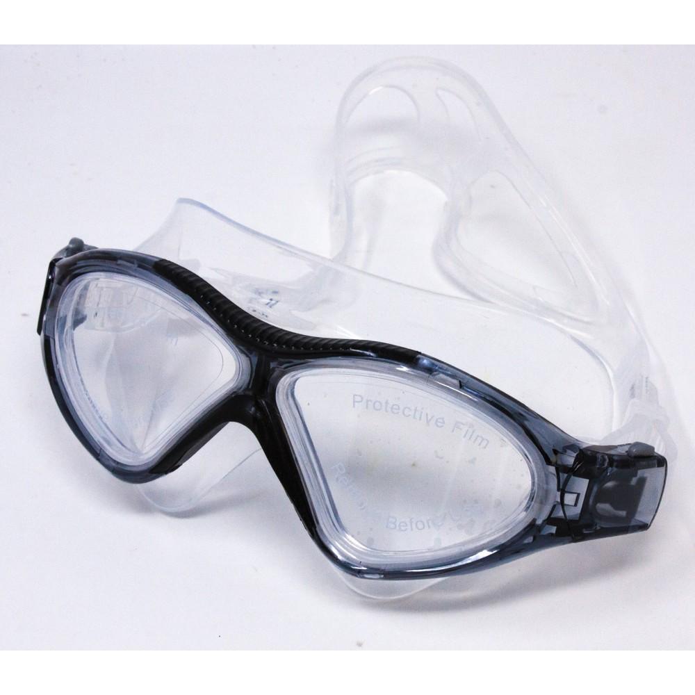 Maschera Occhialini da Nuoto Subacquea 44854