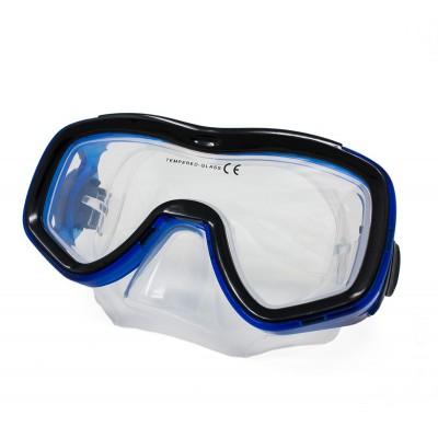 maschera subacquea  maschera sub maschera snorkeling per