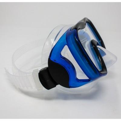 maschera subacquea  maschera sub maschera snorkeling per bambini 41234  IVO STORE