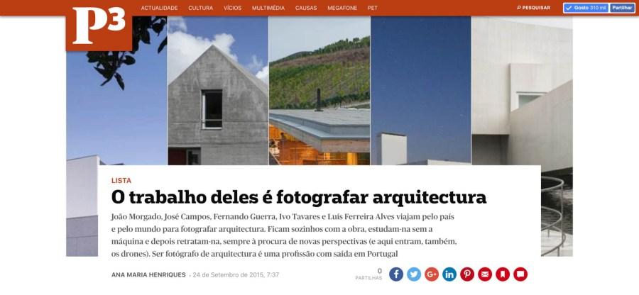 ivo tavares fotografo arquitectura p3 publico.